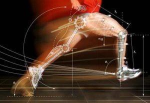 sportsérülés, megelőzés, biomechanika, prevenció