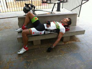 álmos sportoló